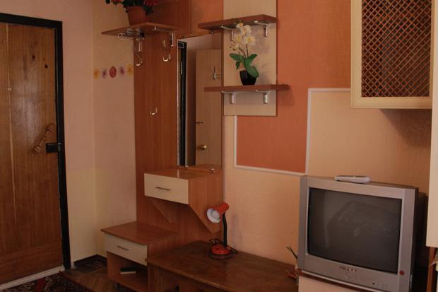 Санаторій «Роща» Пісочин Номер інфарктного відділення Фото №2