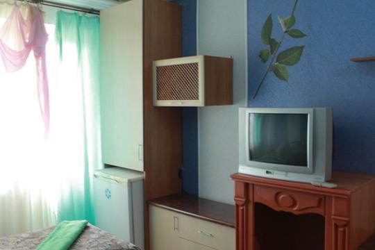 Санаторій «Роща» Пісочин Номер травматологічного відділення Фото №3