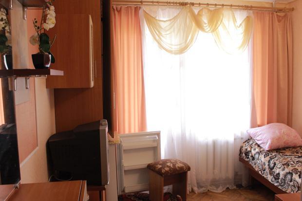 Санаторій «Роща» Пісочин Номер травматологічного відділення Фото №4