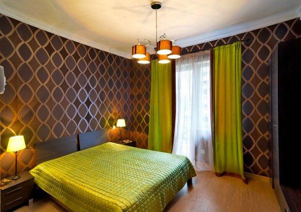 Санаторій «Шале Грааль» Трускавець Двохрівневі Апартаменти (Queen Suite Apart)  Фото №6