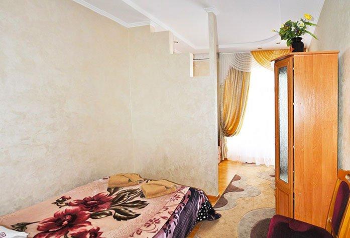 Санаторій «Арніка» Трускавець Люкс  Фото №2
