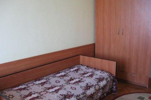 Санаторій «Трускавець» СБУ Апартаменти 4-кімнатні Фото №9