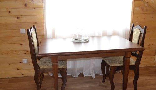 Санаторій «Вернигора» Модричі Duplex family room / Сімейний дворівневий номер Фото №6
