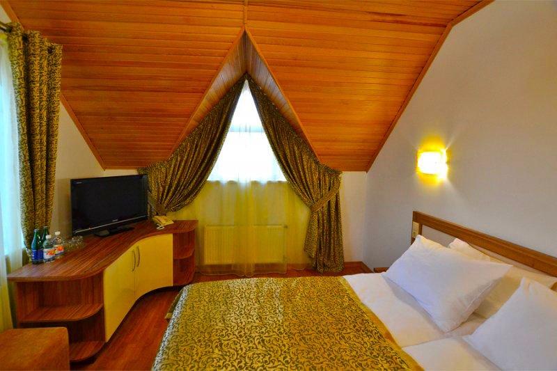 Готель «ДіАнна» Східниця   Стандарт Classic Фото №1