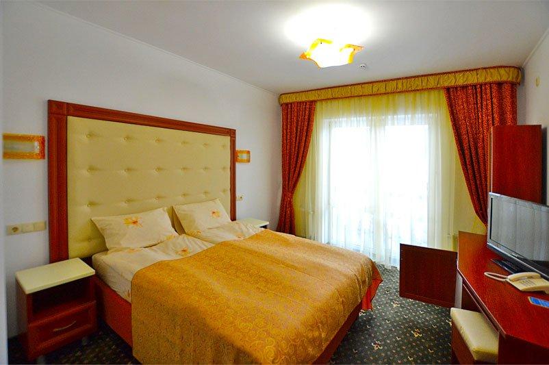 Готель «ДіАнна» Східниця   Стандарт Superior Фото №3