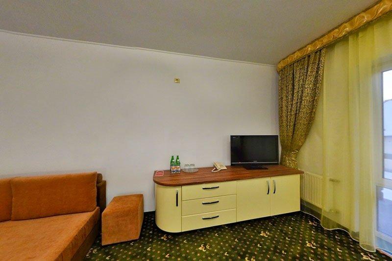Готель «ДіАнна» Східниця   Півлюкс Junior Фото №8
