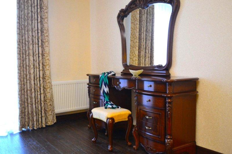 Готель «ДіАнна» Східниця   Люкс Superior Фото №2