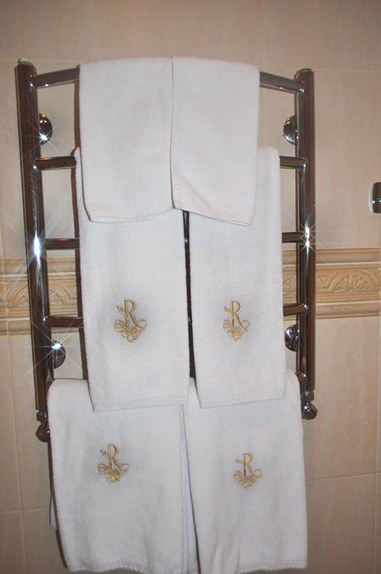 Готель «Респект» Східниця Номер Стандарт Покращений Фото №7
