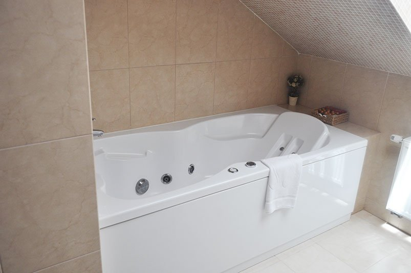 Готель «Респект» Східниця Апартаменти Фото №1