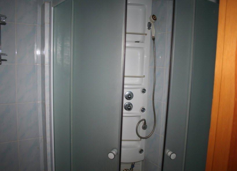 Санаторій «Поділля» м.Хмільник 3-кімнатні Апартаменти з міні-кухнею Фото №2