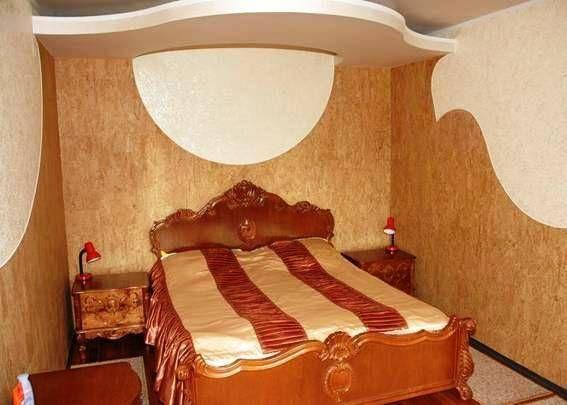 Санаторій «Південний Буг» м.Хмільник 2-х кімнатний Люкс Фото №4