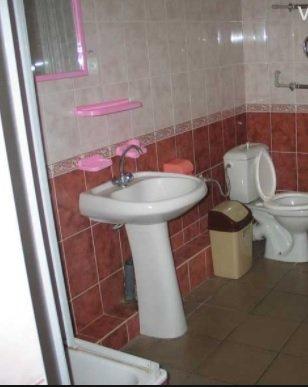 Санаторій «Південний Буг» м.Хмільник 2-х кімнатний Люкс Фото №1