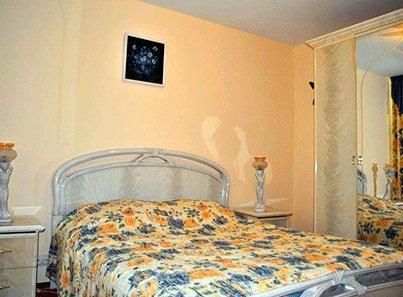 Санаторій «Південний Буг» м.Хмільник 2-х кімнатний Люкс + Фото №3