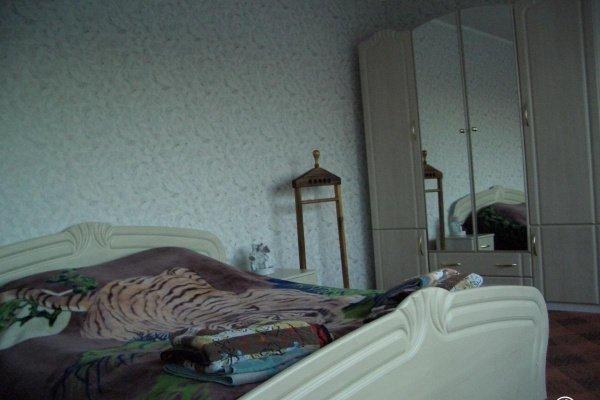 Санаторій «Південний Буг» м.Хмільник 2-х кімнатний Люкс + Фото №4