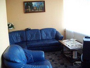 Санаторій «Південний Буг» м.Хмільник 2-х кімнатний Люкс + Фото №5
