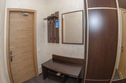 Санаторий «Villa Penta» Одесса Полулюкс Фото №2