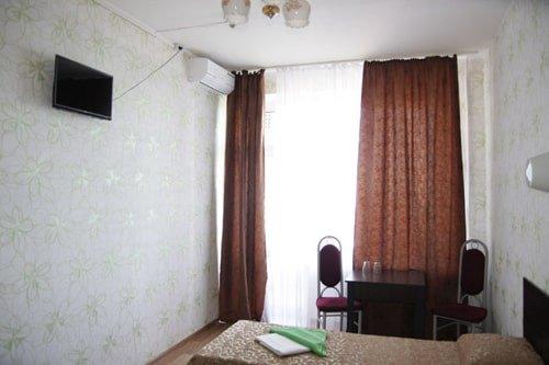 Санаторій «Одеський» Одеса Стандарт покращений Фото №5