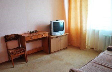 Санаторий имени «Сергей Лазо» Сергеевка Люкс 2-х комнатный Фото №2