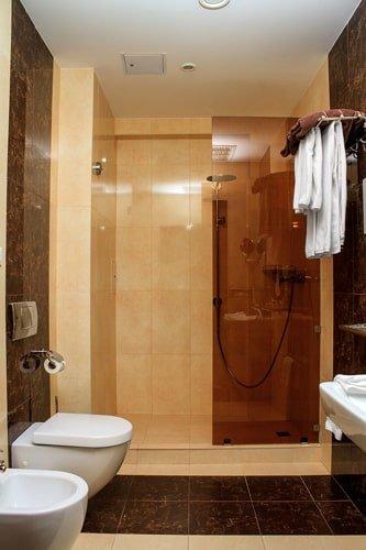 Отель «Maristella Сlub» Одесса Студио Фото №2