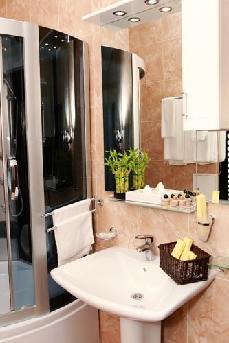 Готель «Maristella Сlub» Одеса Люкс Фото №5