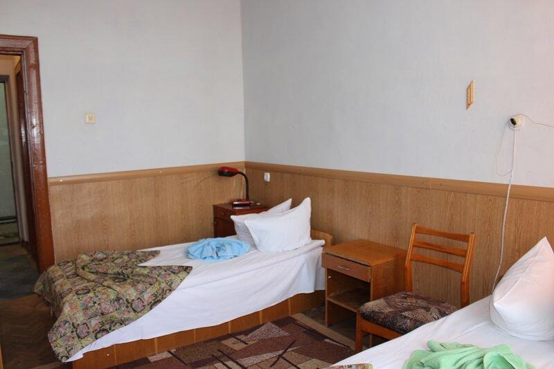 Санаторій «Черемош» Моршин Економ Плюс Фото №3