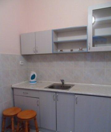 Санаторий «Висак» Шаян, Закарпатье 1 комнатный Люкс Фото №3