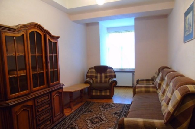 Санаторий «Висак» Шаян, Закарпатье 2-х комнатный Люкс Фото №2