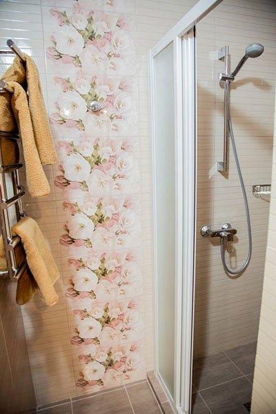 Отель «Жаворонок» Берегово Люкс с детской комнатой (104D, 206D) Фото №5